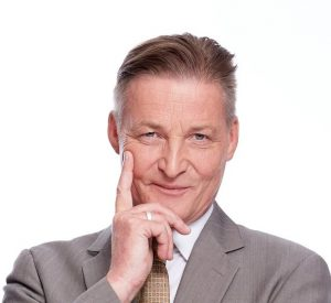 Dr. Ralf Hell